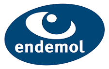 Endemol sProductions